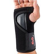 McDavid Wrist Brace Right - Ortéza na zápěstí