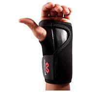McDavid Wrist Brace Left - Ortéza na zápěstí