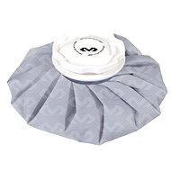 McDavid Large Ice Bag - Chladící sáček