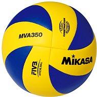 Mikasa MVA 350 - Volejbalový míč