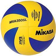 Mikasa MVA 350 SL - Volejbalový míč