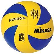 Mikasa MVA 350 UL - Volejbalový míč
