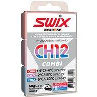 Swix CH12X combi 60g - Lyžařský vosk