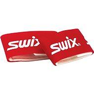 Swix R0395 pásky na běžecké lyže - Pásky