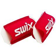 Swix R0402 pro běžecké lyže,násuvné - Pásky