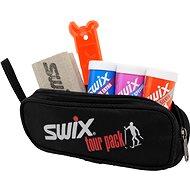 Swix P0020G (V40,V45,V60,T10,T87) - Sada
