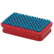 Swix T0160B nylon modrý - Kartáč