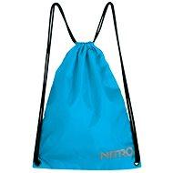 Nitro Sport sack - Vak