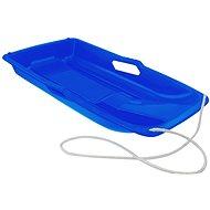Blue roaster - Sledge