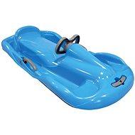 Sulov Fun s volantem, modrý - Boby