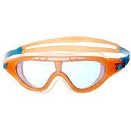 Speedo Rift Junior orange/blue - Brýle