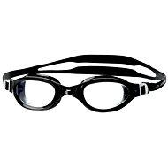 Speedo Futura plus black/clear - Brýle