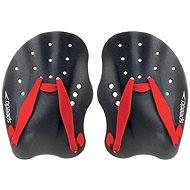 Speedo Tech paddle velikost M - Tréninkové packy