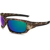 Oakley Valve OO9236-13 - Brýle