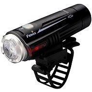 Fenix BC21R - Světlo na kolo
