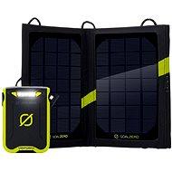 GoalZero Venture 30 Solar Recharging Kit - Solární panel
