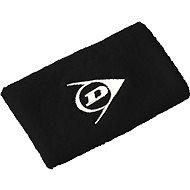 Dunlop Potítka černé - Potítko