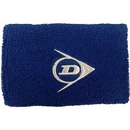 Dunlop Potítka modré - Potítko