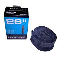 """Impac tube 26""""AV 40/60-559 - Inner Tubes"""