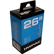 """Impac Tube 26""""SV 40/60-559 - Inner Tubes"""