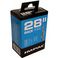 """Impac duše 27,5/28"""" Race SV 20/28-622/630 - Duše na kolo"""