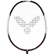 Victor Atomos 700 - Badmintonová raketa