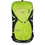 Osprey Mutant 28 dyno green M/L - Horolezecký batoh
