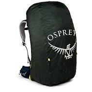 Osprey Raincover Shadow Grey L - Pláštěnka na batoh