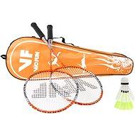 Vicfun hobby-set B XT 1.6 - Badmintonový set