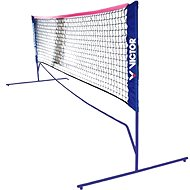 VICTOR Multifunction Net - Net