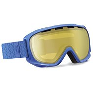 Scott Fix blue solid lt sea brc - Brýle