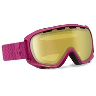 Scott Fix ceris pink sol ltse a brc - Brýle