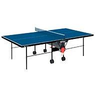 Sponeta S1-12i - modrá - Stůl na stolní tenis