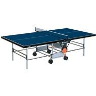 Sponeta S3-47i - modrý - Stůl na stolní tenis