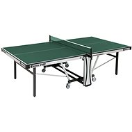 Sponeta S7-62i - zelený - Stůl na stolní tenis