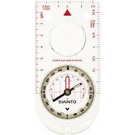 Suunto A-30 NH Metric - Kompas