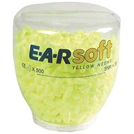 3M EAR SOFT NEON (500 párů) - Ochrana