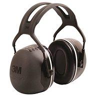 3M PELTOR X5A-SV - Chránič sluchu