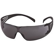 3M SecureFit TM Smoky SF 202 - Safety Goggles