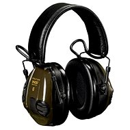 3M PELTOR SPORT TAC HUNTING MT16H210F-478-GN - Chránič sluchu