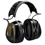 3M PELTOR PROTAC SHOOTER HEADSET MT13H223A