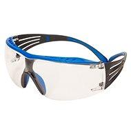 3M SecureFit™ 400X SF401XSGAF-BLU-EU - Ochranné brýle