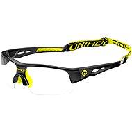 Unihoc Eyewear Victory Senior - Florbalové brýle