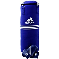 Adidas Blue corner Boxing kit - Set