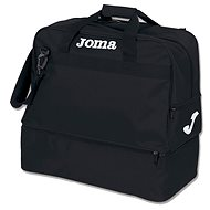 Joma Football Bag Black - Sports Bag