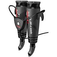 Lenz Space Dryer 1.0 240V - Vysoušeč bot