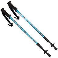 Calter Hekla 3-piece blue - Poles