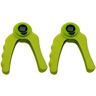 Lifefit ABS Counter - Posilovač prstů pár - Posilovač