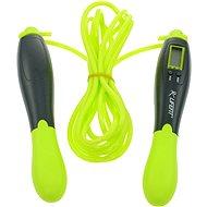 Lifefit Digital Rope 280 cm - Skipping Rope