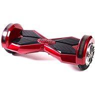 Kolonožka Premium Red - Hoverboard